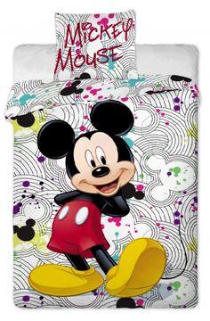 35 nejlepších obrázků z nástěnky Mickey Mouse cf37f506977