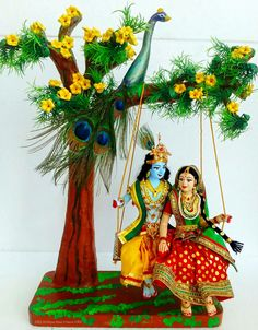 Radha Krishna Holi, Krishna Leela, Krishna Love, Shree Krishna, Krishna Art, Lord Krishna Images, Radha Krishna Pictures, Krishna Photos, Lord Krishna Wallpapers