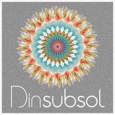 Dinsubsol - Event planing & Booking agency //   Shorty's Art   Art, Illustrations & Flyers    Facebook -> https://facebook.com/ShortysArt