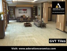 Wooden-Flooring - Distributors, traders and wholesale