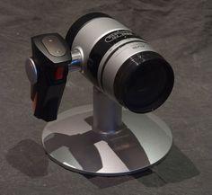 Rumors: Nikon to announce three new extreme/action cameras in 2016   Nikon Rumors