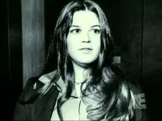 The Manson Women Documentary - YouTube