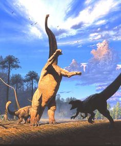 http://www.tor.com/blogs/2013/03/picturing-dinosaurs