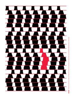 Kiss The Past Hello. Coca-Cola Design: 100 Years of the Coca-Cola Bottle. #MashupCoke by: CMA Design