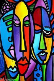 colors.quenalbertini: Thomas C. Fedro Art
