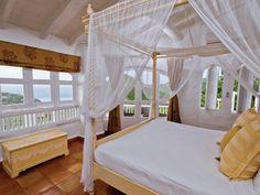 St. Lucia - Photo Gallery - Windjammer Landing Villa Beach Resort