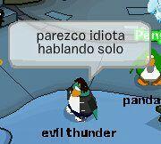 Club Penguin Meme By Memes Trivago Memedroid