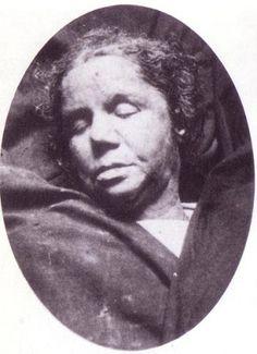 "Casebook: Jack the Ripper - Alice McKenzie a.k.a. ""Clay Pipe"" Alice, Alice Bryant  Another Ripper victim?"