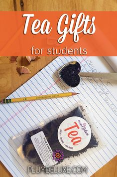 Check out these study-worthy tea gifts for students to include in their next lunch bag or care package. Irish Breakfast Tea, Breakfast Time, After Dinner Mints, Tea Brewer, Making Iced Tea, Make Your Own Chocolate, Tea Snacks, Matcha Green Tea Powder, Tea Gifts