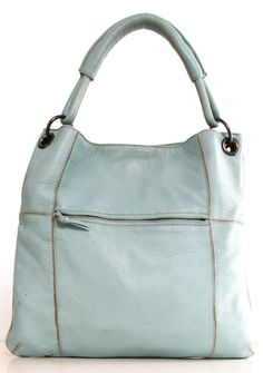 Bottega Veneta tote  I don't normally love purses... but this one is gorgeous.