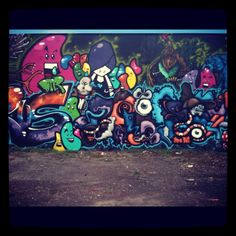 Take one blank wall. Blank Walls, Snoopy, Spaces, Fictional Characters, Art, Art Background, White Walls, Kunst, Performing Arts
