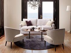 #interior # home #room #elegant #modern #idea #ideal #living #inspiration