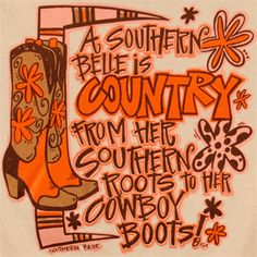 southern belle t shirts   ... and Southern Belles: A Way to Help! - Southern Belle T-Shirts