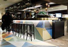 San Telmo Opens Peruvian Restaurant and Bar Pastuso in ACDC Lane   Broadsheet Melbourne - Broadsheet Melbourne