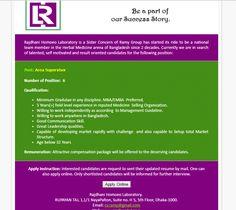 Career – Landry's, Inc. – Position: Marketing Assistant (Landry's ...