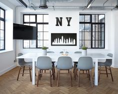 Quadro in metallo SKYLINE NEW YORK. www.nikla.eu #niklasteeldesign  #skyline #city #ny #newyorkcity #newyork #ornamenti #metaldecor #lasercut #arredi #interiordesign #homedecore#trip #homedesign #viaggi #bacheche #bachecamagnetica #holiday #ricordi #lettereferro