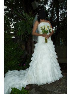 ¡Nuevo vestido publicado!  Angela Betasi mod. AB-1038SP ¡por sólo $4500! ¡Ahorra un 65%!   http://www.weddalia.com/mx/tienda-vender-vestido-de-novia/angela-betasi-mod-ab-1038sp/ #VestidosDeNovia vía www.weddalia.com/mx