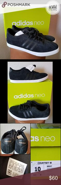39 Best Adidas NEO Shoes Outlet New Styles images   Adidas
