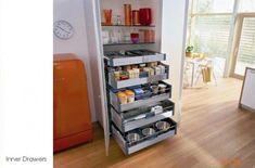 Kitchen Design Ideas by Bathrooms & Kitchens by Urban