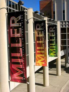 """The Western Michigan University Miller Auditorium in Kalamazoo, MI. The premier performing arts center in Southwest Michigan for Broadway National Tours. Past performances have included """"Wicked,"""" """"Phantom of the Opera,"""" """"Les Miserables"""" and others."""