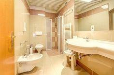 Hotel Aretino, nel centro di Arezzo, Hotel, Arezzo