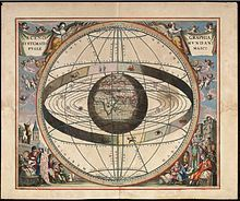 Planets in astrology  From Wikipedia, the free encyclopedia