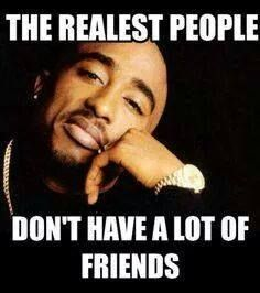 Celebrity Quotes: 2Pac