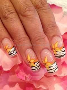 Charming Best Nail Polish For Weak Brittle Nails Small Nail Art Magazine Square Nail Fungus Treatment Over The Counter Latest Simple Nail Art Designs Youthful Removing Nail Polish From Jeans GreenNail Art Classes Pinterest \u2022 The World\u0026#39;s Catalog Of Ideas