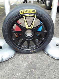 Giti Tire is a Singapore-Based Global Tire Company, servicing passenger car, truck, and motorsports drivers in more than 130 countries around the world. Tyre Companies, Diy Car, Sale Promotion, Online Marketing, Online Business, Singapore, Racing, Trucks, Running