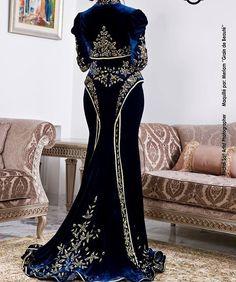 #fashion #woow #kajwel #beautiful #girls #dress #robe #algérien