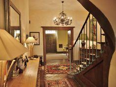 vente, Maison / Villa, 440m², 10 Pièces, Couches.