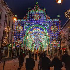#Sibiu
