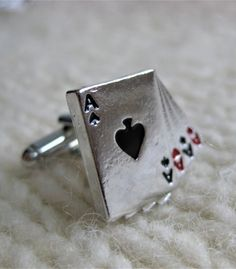 Cufflinks, Towel, Hair, Clothes, Accessories, Vintage, Outfits, Clothing, Clothing Apparel
