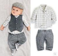 Bán buôn bé trai quần áo 0-1 tuổi bộ quần áo trẻ em quần áo trẻ em 1-2 tuổi bé mùa xuân và mùa thu thiết lập https://app.alibaba.com/dynamiclink?touchId=60383721896