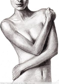 http://images.artelista.com/artelista/obras/big/9/5/7/2077773332893895.jpg