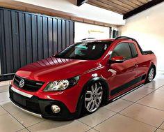 Subaru Wrx, Volkswagen Golf, Fast Cars, Vehicles, Instagram Posts, Lady In Red, Luxury, Telephone, Wall
