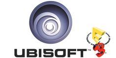Conferencia E3 de Ubisoft