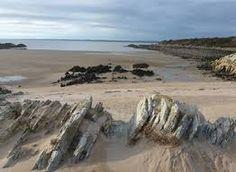 Image result for monreith beach