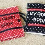 {Quiet Books}