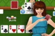 Online Poker http://www.dusoyun.com/kagitoyunlari/online-poker #online #poker #onlinepoker #onlinepokeroyna