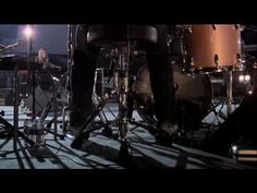 YouTube - Hillsong Creative DVD - You Hold Me Now (HD)