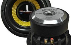 Best Subwoofers for September 2017 - Mambo Guide & Reviews