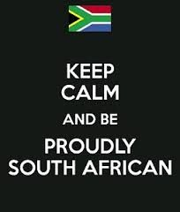Image result for proudly south african pictures
