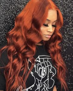 Maroon hair in black women - hair in black women - Auburn hair in black., - Maroon hair in black women – hair in black women – Auburn hair in black…, # - Black Girls Hairstyles, Wig Hairstyles, Colored Weave Hairstyles, Halloween Hairstyles, Drawing Hairstyles, Girl Haircuts, Bridal Hairstyles, Short Haircuts, Hairstyle Ideas
