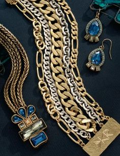 Silpada Designs. Our new KR collection! www.mysilpada.com/sandra.spencer