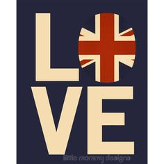 British Flag, Union Jack Flag, 8 x 10 Print. England And Scotland, England Uk, London England, Birmingham England, Union Jack, British Things, What Is British, Union Flags, British Invasion