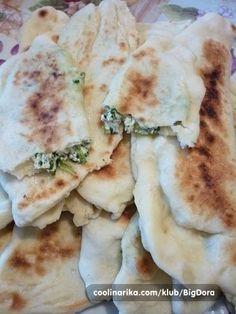 Turski recept koji nas je odusevio! Jednostavno odlicno! Ma mogli bismo ih uvjek jesti :)