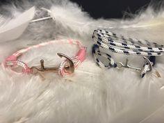 Toms, Personalized Items, Bracelets, Bracelet, Arm Bracelets, Bangle, Bangles, Anklets