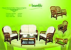 Bambu Life Mobilya,Bambu Mobilya,Rattan Kestane Mobilya,Bahçe Mobilyaları,Açık Hava Mobilyaları Tüm Türkiyede Bayilikler Verilecektir.Otellere,Restaurantlara,Cafelere toptan satış yapılmaktadır…Tüm Türkiyeye  Perakende satış yapılmaktadır…