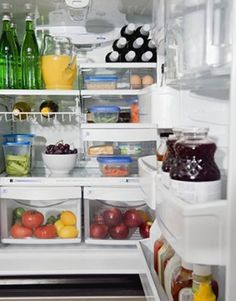 14 money saving tips for groceries